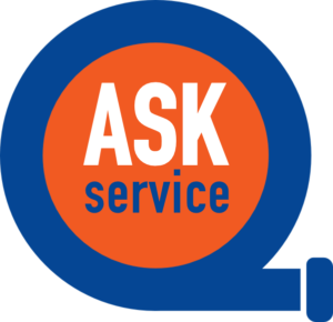 Ask Service